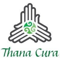 Thana Cura